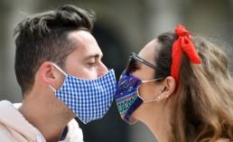 Relaciones en tiempos del Coronavirus