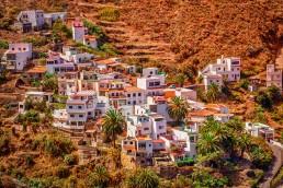 Escapadas de un día por España