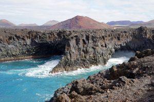 Las mejores islas españolas