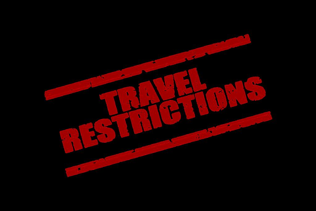 Vacaciones en 2021